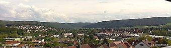 lohr-webcam-18-05-2019-17:10