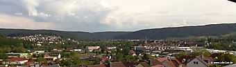 lohr-webcam-18-05-2019-17:40
