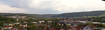 lohr-webcam-18-05-2019-17:50