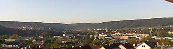 lohr-webcam-13-05-2019-06:50