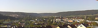 lohr-webcam-13-05-2019-07:30
