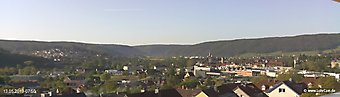 lohr-webcam-13-05-2019-07:50