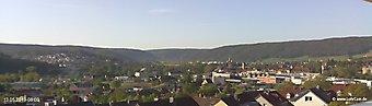 lohr-webcam-13-05-2019-08:00