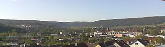 lohr-webcam-13-05-2019-08:10