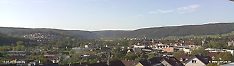 lohr-webcam-13-05-2019-08:30