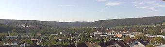 lohr-webcam-13-05-2019-09:00