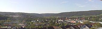 lohr-webcam-13-05-2019-09:10