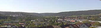 lohr-webcam-13-05-2019-09:50