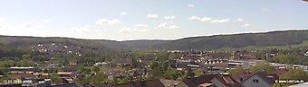 lohr-webcam-13-05-2019-10:50