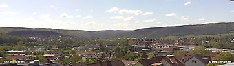 lohr-webcam-13-05-2019-11:00
