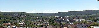 lohr-webcam-13-05-2019-13:40