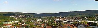 lohr-webcam-13-05-2019-18:50