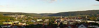 lohr-webcam-13-05-2019-19:50