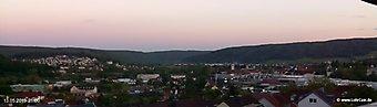 lohr-webcam-13-05-2019-21:00