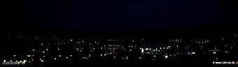 lohr-webcam-13-05-2019-21:50