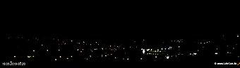 lohr-webcam-19-05-2019-00:20