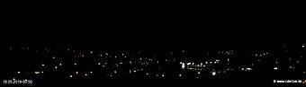 lohr-webcam-19-05-2019-00:50