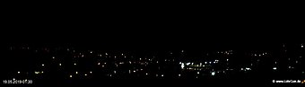 lohr-webcam-19-05-2019-01:30