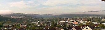 lohr-webcam-19-05-2019-07:30