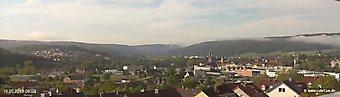 lohr-webcam-19-05-2019-08:00