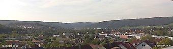 lohr-webcam-19-05-2019-09:20