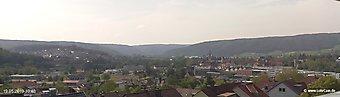 lohr-webcam-19-05-2019-10:40