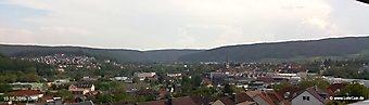 lohr-webcam-19-05-2019-17:10