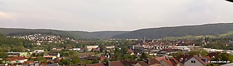 lohr-webcam-19-05-2019-17:30