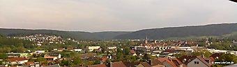 lohr-webcam-19-05-2019-18:20