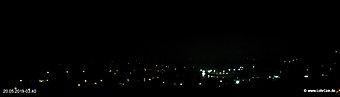 lohr-webcam-20-05-2019-03:40
