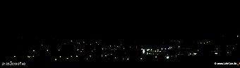 lohr-webcam-21-05-2019-01:40
