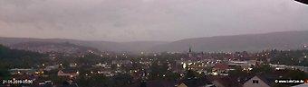 lohr-webcam-21-05-2019-05:30