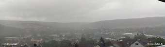 lohr-webcam-21-05-2019-09:40