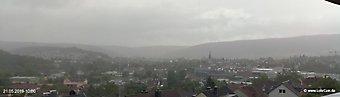 lohr-webcam-21-05-2019-10:00