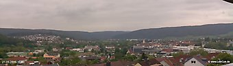 lohr-webcam-21-05-2019-15:40