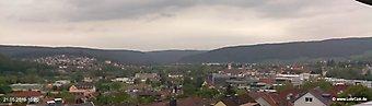 lohr-webcam-21-05-2019-16:20