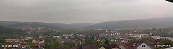 lohr-webcam-22-05-2019-06:20