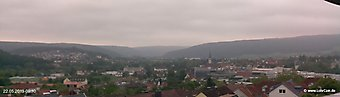lohr-webcam-22-05-2019-08:10