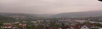 lohr-webcam-22-05-2019-08:50
