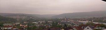 lohr-webcam-22-05-2019-09:10