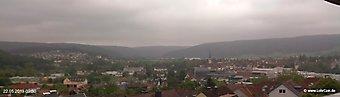 lohr-webcam-22-05-2019-09:50