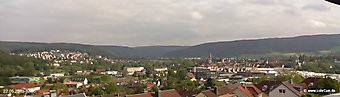 lohr-webcam-22-05-2019-17:30