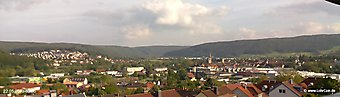 lohr-webcam-22-05-2019-18:50