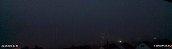 lohr-webcam-24-05-2019-04:50