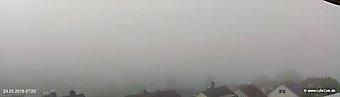 lohr-webcam-24-05-2019-07:20