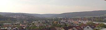 lohr-webcam-24-05-2019-10:10