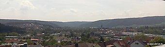 lohr-webcam-24-05-2019-12:30