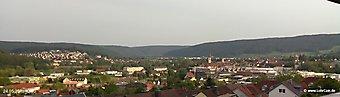 lohr-webcam-24-05-2019-19:40