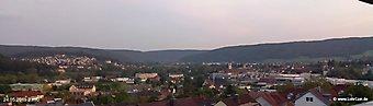 lohr-webcam-24-05-2019-21:10