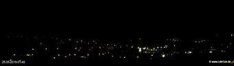 lohr-webcam-25-05-2019-01:40